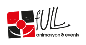 Full Animasyon & Events