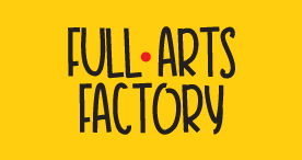 Full Arts Factory