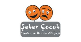Şeker Çocuk Tiyatro ve Drama Atölyesi